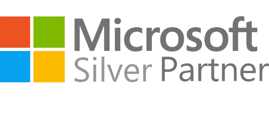 Blackwood x Microsoft
